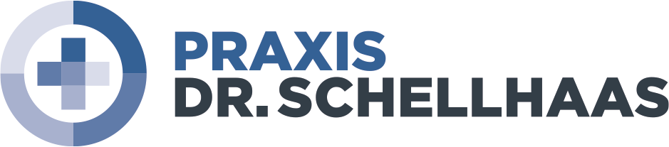 Praxis Dr. Schellhaas